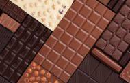 Schweizer Schokolade für unsere Spitäler