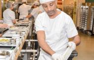 Food Save Corner – Kleine Portionen mit grosser Wirkung