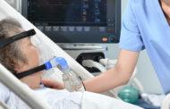 Spitalaufenthalt– was passiert zu Hause?