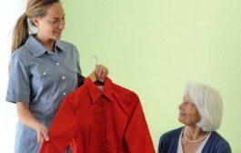 bardusch Wäscheservice für Alters- und Pflegeheime – heute so wichtig wie nie