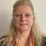 Angela Arthofer