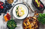 Patientenverpflegung im Wandel– welche Rolle übernimmt die Ernährungsberatung?