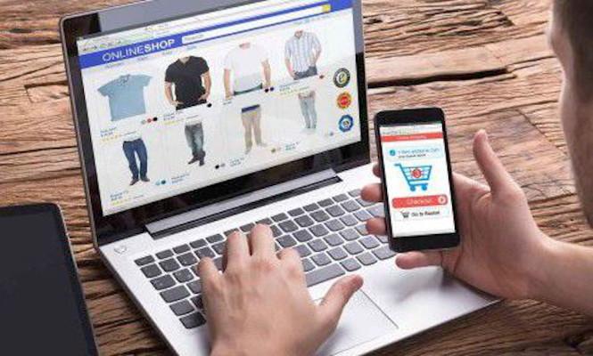 Online-Handel nutzt psychische Probleme aus