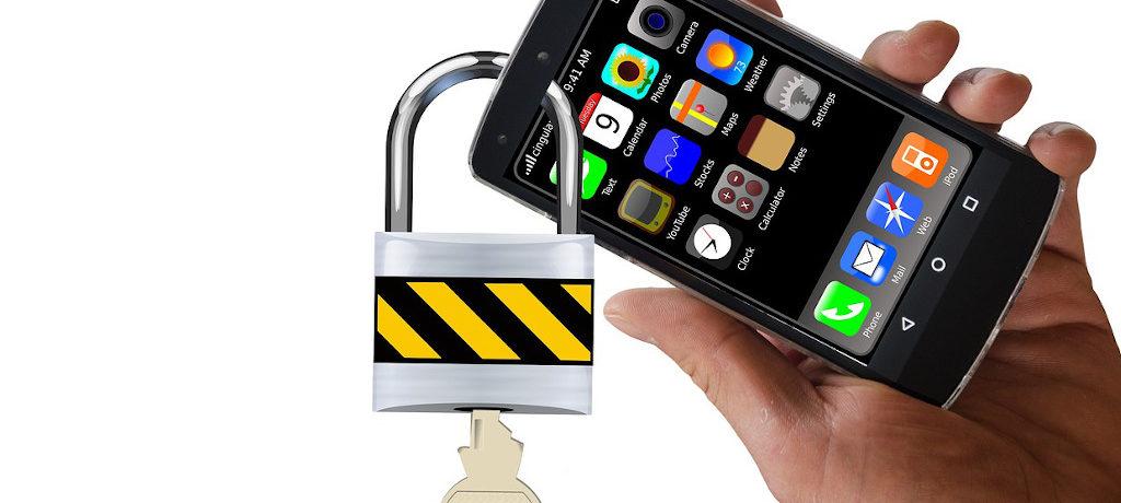 eHealth-Apps schon jetzt ohne Security-Risiken und -Nebenwirkungen