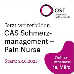 Ost-Ostschweizer Fachhochschule