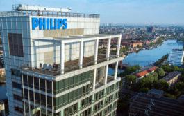Milliardenschwere Übernahme: Philips kauft BioTelemetry