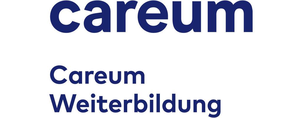 Careum Pflegesymposium: Schlaf wirkt Wunder