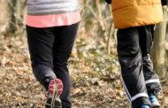 Mehr Bewegung senkt Herz-Kreislauf-Risiko