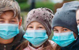 Corona in Bayern: mehr Kinder infiziert