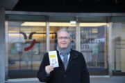 eSANITA – ein pragmatischer und erfolgreicher Akteur in der Südost- und Ostschweiz